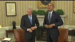 2012-02-10 粵語新聞: 美國讚揚意大利總理的經濟計劃