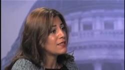 چشم انداز غلبه بر مشکلات اقتصادی در ايران