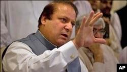پاکستان میں بدھ سے حکومت مخالف ریلیوں کا آغاز