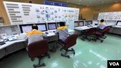 El sector energético iraní se ha visto grandemente afectado por las sanciones.