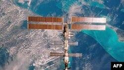 Programi hapësinor amerikan vazhdon me prodhues privatë