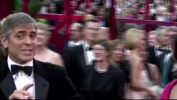 On Assignment at the Academy Awards: Secrets from the Red Carpet (VOA On Assignment Feb. 8)