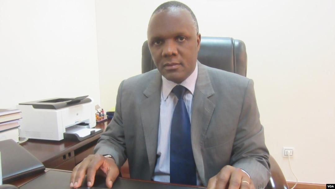 Reunião analisa morosidade da justiça em Moçambique