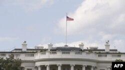 Thủ đô Washington và vùng phụ cận: Thị trường nhà đất khá nhất nước