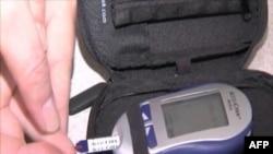 Napredak u lečenju dijabetesa