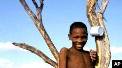 'اعطای صلاحیت به جوانان' شعار جسله اتحادیه افریقا