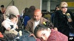 Амбасадорот во Египет бара да се врати во Македонија