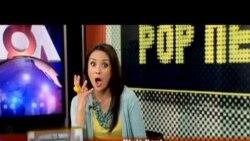 Mila Kunis dan Vivian Lake Brady - VOA Pop News