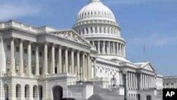 Лобирањето во САД - вткаено во ткивото на Вашингтон