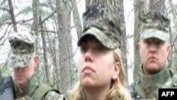 SHBA: Baza e Kuantikos në Virxhinia e vetmja ku marinsat stërviten për betejë