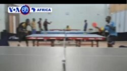 VOA 60 Africa - September 5, 2013