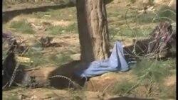 2012-04-10 粵語新聞: 阿富汗兩宗自殺式爆炸致至少18人死亡