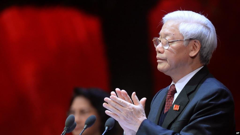Bắt Phạm Nhật Vũ để bắt tiếp con gái cựu Thủ tướng Dũng?
