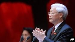 Tin Việt Nam 14/10/2016