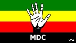 The MDC-T says its policy document will be used to run the next government in the event it wins the coming election