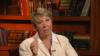 Виктория Журавлева: Россия была удобным объектом мессианских порывов американцев