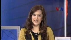 ثنا - ایک پاکستانی - 37