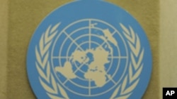 UN: No Side Strong Enough to Stabilize Somalia