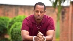 Abaregwa muri Dosiye ya Nyakwigendera Kizito Mihigo Basabiwe Igifungo cy'Imyaka 7