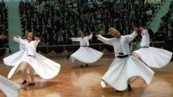 هفتصد و سی و هفتمین سالروز درگذشت جلال الدین محمد بلخی