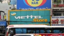 Tin Việt Nam 21/2/2020