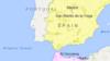 Spain's Police Break Up Migrant Smuggling Ring