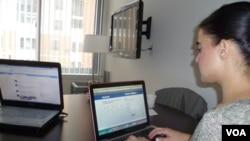 Varios empleados han tenido consecuencias negativas por publicar sus inconformidades en las redes sociales.