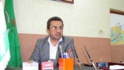 Saeed OSman 2