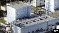 Shkencëtarët po punojnë për zhvillimin e një ilaçi kundër rrezatimit bërthamor
