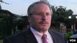 Robert Sekuta