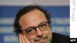 Berlinale'de Mutlu Son 'Semih Kaplanoğlu'nun Oldu