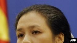 Phát ngôn nhân Bộ Ngoại giao Việt Nam Nguyễn Phương Nga lên án báo chí Trung Quốc, cụ thể là tờ Global Times, đã khiến cho tình hình căng thẳng giữa hai nước thêm phức tạp