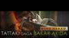 Boko Haram: Za a Yada Tattaki Daga Bakar Akida Tsakanin Dalibai