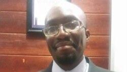 Ingxoxo Esiyenze LoDokotela Xolani Ndlovu