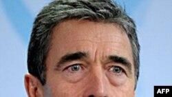 NATO və Rusiya : Əməkdaşlığın perspektivləri