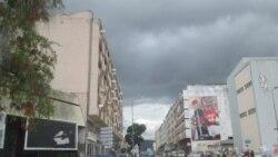 UNITA queixa-se de parcialidade política da polícia na Huíla - 1:29