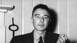 [인물 아메리카 오디오] 최초의 원자탄을 만든 과학자들, J. 로버트 오펜하이머와엔리코 페르미