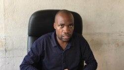 Deputado critica falta de ação da Procuradoria no Namibe - 2:30