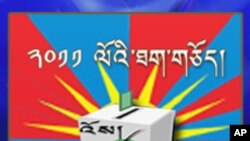 Decision 2011: issues and responsibilities confronting the Tibetan electorate