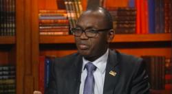 Le point avec Christophe Nkurunziza, correspondant à Bujumbura pour VOA Afrique
