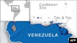 37 người Venezuela nhiễm dịch tả từ Cộng hòa Dominique