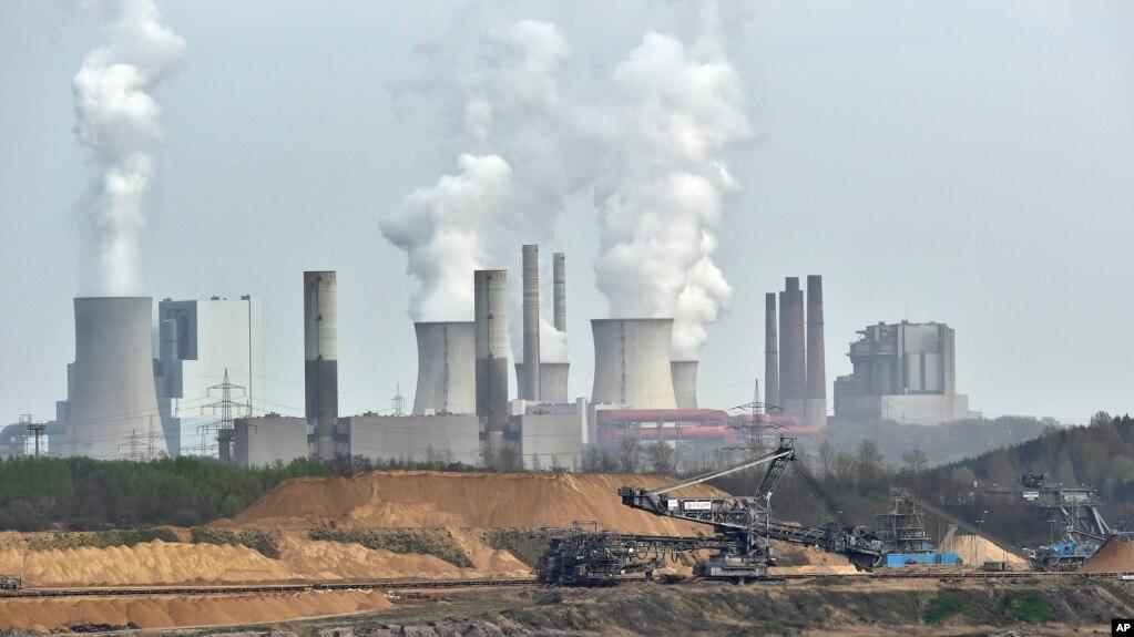 OKB jep alarmin për të ardhmen e planetit