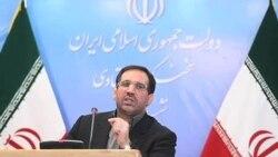 مجلس ایران: ظرفیت تولید کمتر از ۴۰ درصد است