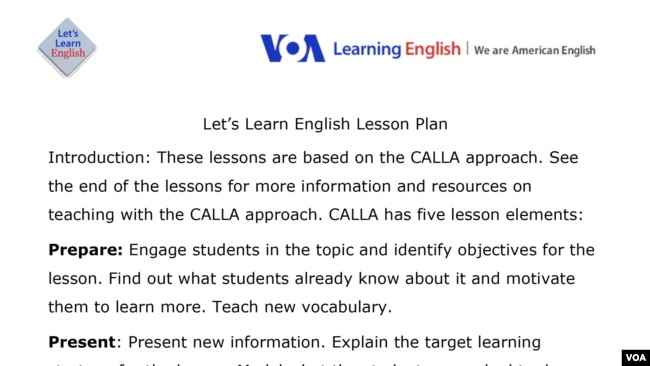 Lesson 1 Wele. Lesson Plan Let's Learn English 1. Worksheet. Personal Information Worksheets At Mspartners.co