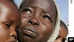 Selon le CICR, une trentaine de civils ont pu être remis aux autorités soudanaises