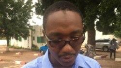 Amadou Maiga