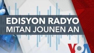 Reyaksyon sou Demisyon Premye Minis Joseph Jouthe la - Edisyon Mèkredi 14 Avril 2021