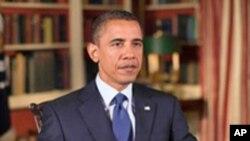 Predsjednik Obama čini sve što može da pomogne demokratskim kandidatima u kongresnim izborima