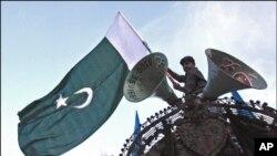پاکستان میں نئے صوبوں کے حامیوں اور مخالفین میں گرما گرم بحث