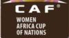 Dorgommii dubartoota Afrikaa bara 2016,Kaameruun